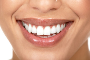 Wybielanie zębow