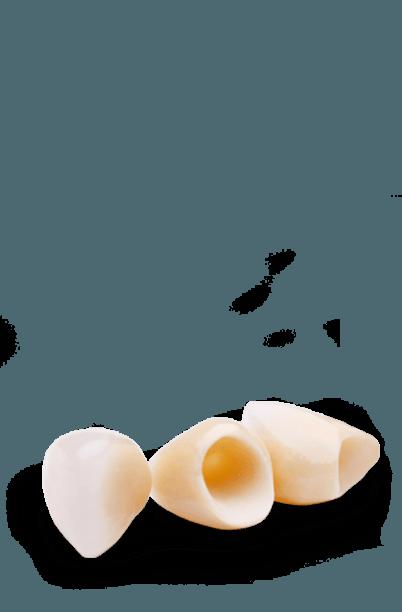 Dentysta Tarnowskie Góry